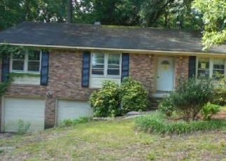 Foreclosed Home ID: 04287963553