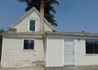 Foreclosed Home ID: 04288133488