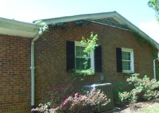 Foreclosed Home ID: 04288390128
