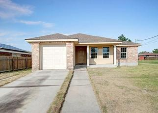 Foreclosed Home ID: 04288884615