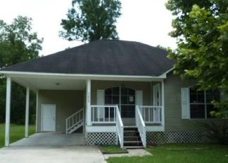 Foreclosed Home ID: 04288889878