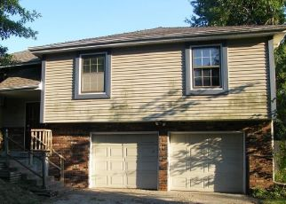 Foreclosed Home ID: 04288921398