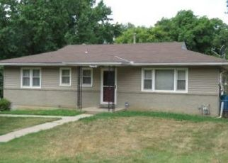 Foreclosed Home ID: 04288931471