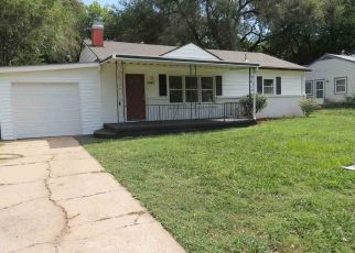 Foreclosed Home ID: 04288958182