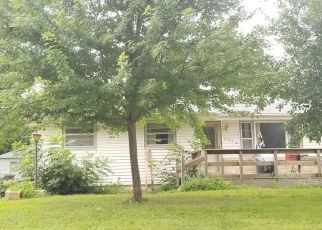Foreclosed Home ID: 04288980528