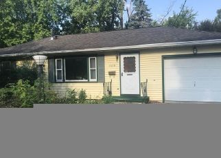 Foreclosed Home ID: 04288987985