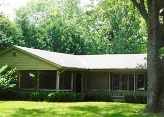 Foreclosed Home ID: 04289046659