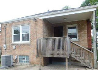 Casa en Venta ID: 04289188115
