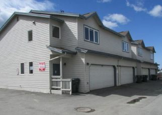 Foreclosed Home ID: 04289664646