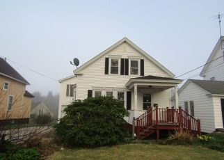 Foreclosed Home ID: 04290060121
