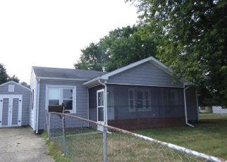 Foreclosed Home ID: 04290438541
