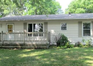 Foreclosed Home ID: 04292224601