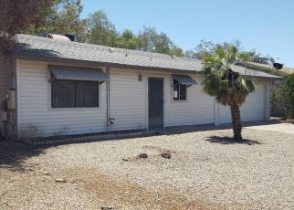 Foreclosed Home ID: 04292775573
