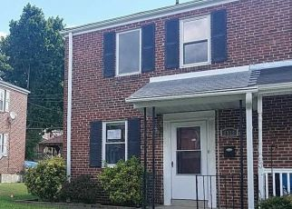 Foreclosed Home ID: 04294308479