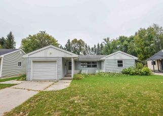 Foreclosed Home ID: 04295064423