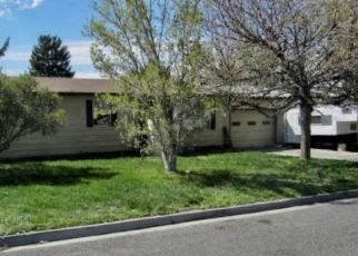 Foreclosed Home ID: 04295485316