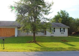 Foreclosed Home ID: 04295667510