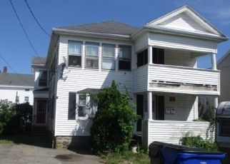Foreclosed Home ID: 04295832634
