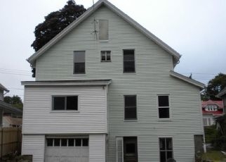 Foreclosed Home ID: 04296092791