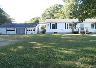 Foreclosed Home ID: 04296333229