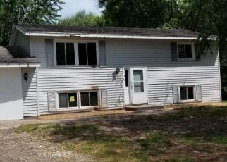 Foreclosed Home ID: 04296636306