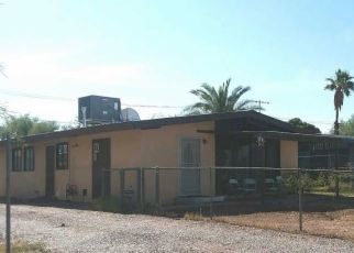 Foreclosed Home ID: 04296818959