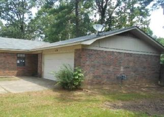 Foreclosed Home ID: 04296854420