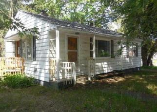 Foreclosed Home ID: 04297787298