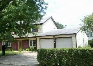 Foreclosed Home ID: 04298012876