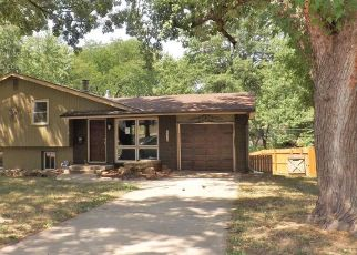 Foreclosed Home ID: 04298790262