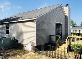 Foreclosed Home ID: 04299014508