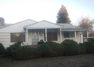 Foreclosed Home ID: 04299427517