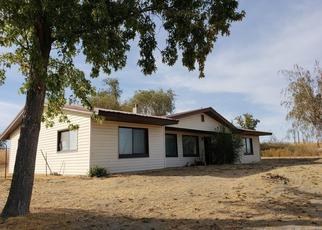Foreclosed Home ID: 04299450291