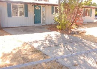 Foreclosed Home ID: 04299661397