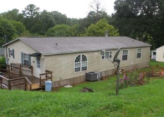Foreclosed Home ID: 04299880382
