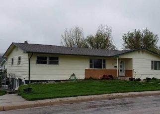 Foreclosed Home ID: 04300054255