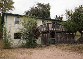 Foreclosed Home ID: 04300064781