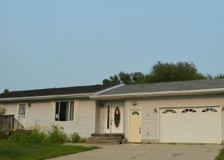 Foreclosed Home ID: 04300065653