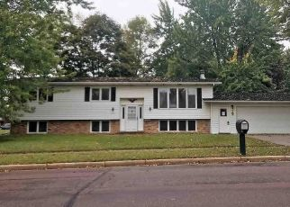 Foreclosed Home ID: 04300072667