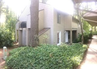Foreclosed Home ID: 04300182592