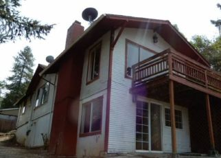 Foreclosed Home ID: 04300196604