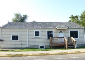 Foreclosed Home ID: 04300847878