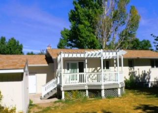 Foreclosed Home ID: 04300862320