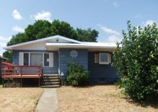 Foreclosed Home ID: 04300863642