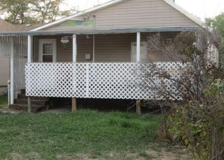 Foreclosed Home ID: 04300869774