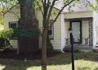 Foreclosed Home ID: 04301394465