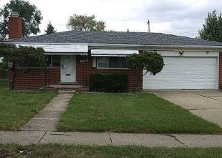Foreclosed Home ID: 04301481621