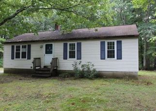 Foreclosed Home ID: 04301517983