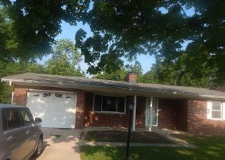 Foreclosed Home ID: 04301602951