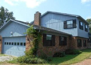 Foreclosed Home ID: 04301878868